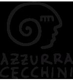 Azzurra Cecchini